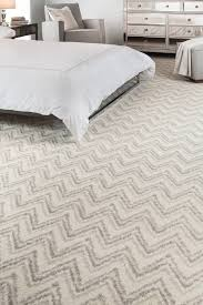 Zig Zag Area Rug Area Rugs Offer Versatility And Give Bang For The Buck