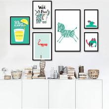 Mint Green Home Decor Popular Mint Green Room Decor Buy Cheap Mint Green Room Decor Lots