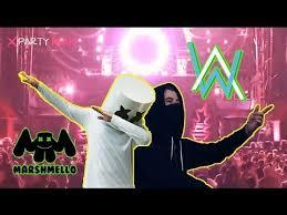 download mp3 dj alan walker download mp3 dj alan walker vs dj marshmello alone remix