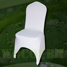 Chair Cover For Wedding Online Shop 150 White Color Spandex Chair Cover For Wedding Party