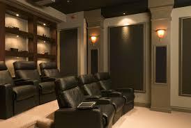 unique home floor plans unique home rooms lifestyles lifestyle homes floor plans theatre