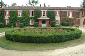 pr arer chambre b chambre d hote b b holidays on 17th century chateau domaine in