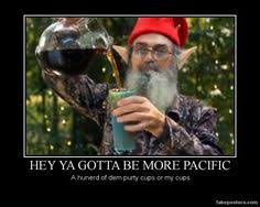 Uncle Si Memes - uncle si meme google search si s wisdom pinterest