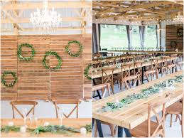 Furniture Barn Mn Round Barn Wedding Venue Red Wing Mn Matthew And Jen U0027s Wedding