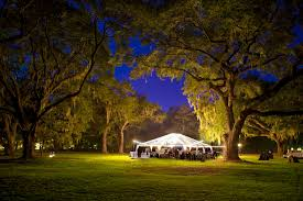 renting a tent benefits of using renting out a tent for your party source 1 events