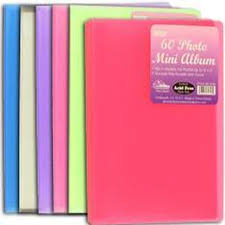 photo albums for 4x6 pictures pioneer 4 x 6 in promotional poly photo album 60 photos