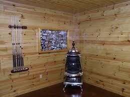 tongue and groove paneling woodhaven log u0026 lumber