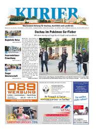 Preiswerte Landhausk Hen Kw 11 2017 By Wochenanzeiger Medien Gmbh Issuu