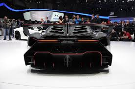 Lamborghini Veneno Batmobile - the lamborghini veneno as customized by lim rikmun and ernest li