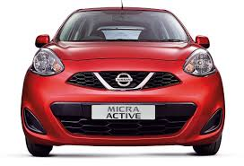 nissan micra bluetooth music avoid extreme fomo wait for the new nissan micra active cape