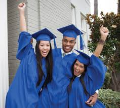 cap and gown order best balfour cap and gown order online pictures best image
