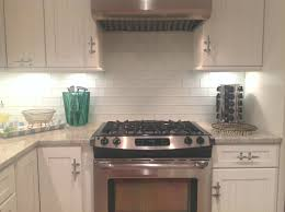 kitchen patterns and designs backsplash tile kitchen ideas maple kitchen cabinet tile patterns