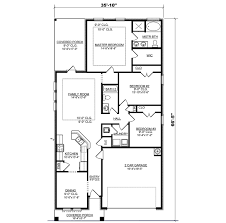 dr horton floor plan the addison caroline woods daphne alabama d r horton