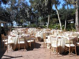 wedding arch rental jacksonville fl wedding decor wedding rentals jacksonville event planners