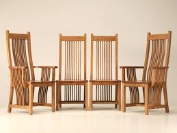 Mission Style Dining Chairs 25 Best Thesis Dining Chairs Images On Pinterest Dining Chairs