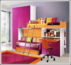 catalogo tappeti mercatone uno mercatone uno tappeti per camerette idee di disegno casa