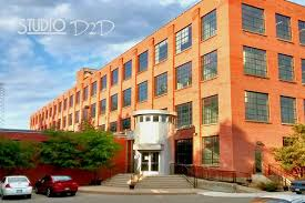 wedding venues grand rapids mi studio d2d grand rapids reception halls loft venue photo