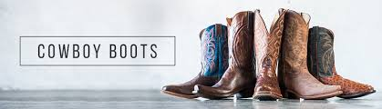 womens cowboy boots ontario canada cowboy boots country outfitter