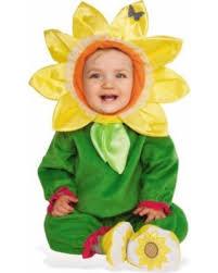 deals on sunflower baby infant toddler girls yellow flower