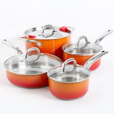 shop for kitchen products at gibson outlet