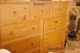 dark pine bookcase bobsrugby com