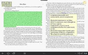 mobi reader for android neosoar ebooks pdf epub reader for android free at apk