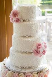 4 tier wedding cake with flowers our best ideas and inpirations