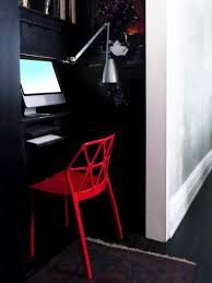 designer desk home office contemporary ideas for designing an space at designer