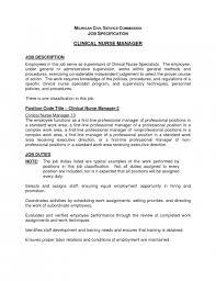 Resume Job Responsibilities by Incredible Administrative Assistant Job Duties For Resume Resume