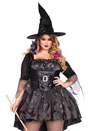 Plus Size Costumes Plus Size Costumes At Hitcostume Plus Size Costumes Price