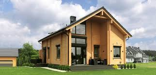 Free House Projects Collections Of Wooden Cottage Designs Free Home Designs Photos
