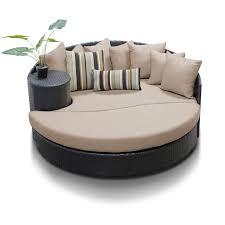 outdoor patio bed streamrr com