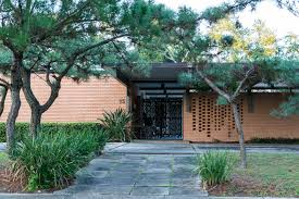 mid century modern interior design interior design along with lovely mid modern architecture in new orleans together with mid century modern homes design architectures exteriors