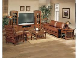 modern mission style furniture best decor things