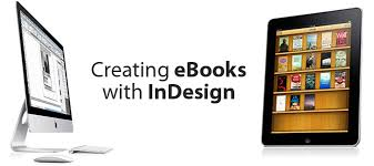 creating ebooks ebook training with indesign 1 day digital publishing workshop