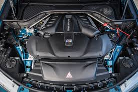lexus 350 vs bmw x6 download 2017 lexus rx 350 interior front seat 9041