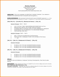 Resume Sample With Reference Resume Name Example Resume Cv Cover Letter