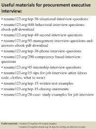 Create A Resume Online Free by Remarkable Purchase Executive Resume Format 26 About Remodel