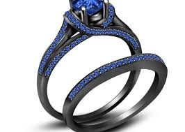 wedding ring sets south africa wedding rings engagement and wedding rings set engagement