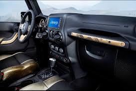 european jeep wrangler 2012 jeep dragon design news car