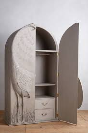 Bedroom Wardrobe Design by Bedroom Wardrobe Furniture Tall Wardrobes Small Armoire