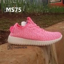 Jual Adidas Anak 100 best katalog sepatu nike adidas vans dll toko yang jual