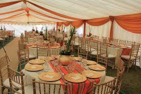 Wedding Tent Decorations Breathtaking Traditional Wedding Tent Decorations 12 On Table