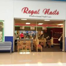 regal nails prices u0026 reviews mooresville nc
