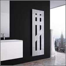 designheizk rper wohnzimmer design heizkörper wohnzimmer günstig wohnzimmer house und