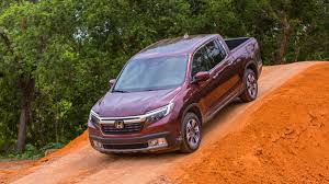 slammed nissan truck 2017 honda ridgeline review with price photo gallery and horsepower