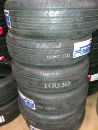 225 70r14 light truck tires 215 70r14 225 70r14 special on new tires auto parts in