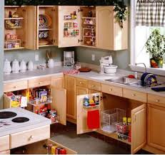 How To Arrange Your Kitchen Cabinets New How To Organize Your Kitchen Cabinets Home Design