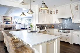 kitchen decor ideas for white cabinets 48 stunning white kitchen ideas selected from 1 000 s
