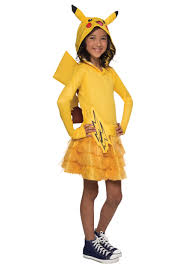 katniss everdeen halloween costume party city sonic kids costume sonic costume video game costumes and video